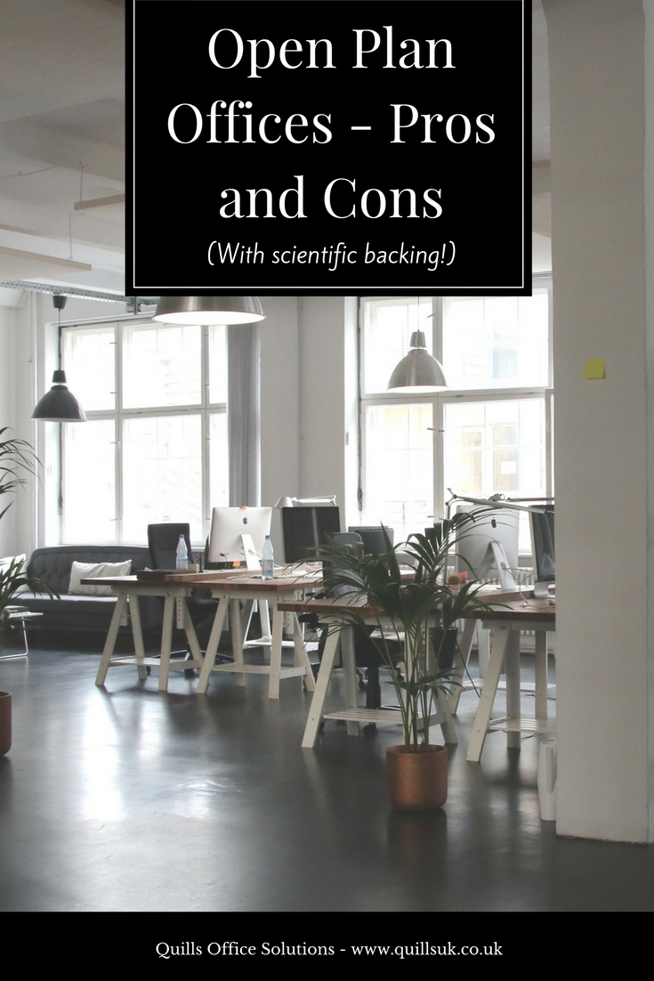 advantages and disadvantages on post offices Or course, while working from your couch (or bed) sounds great in theory, like everything else, it's important to understand the pros and cons before you start picking out home office furniture the pros and cons of working from home | monstercom.