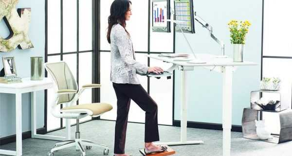 Sit Stand Benefits Archives Quills Uk