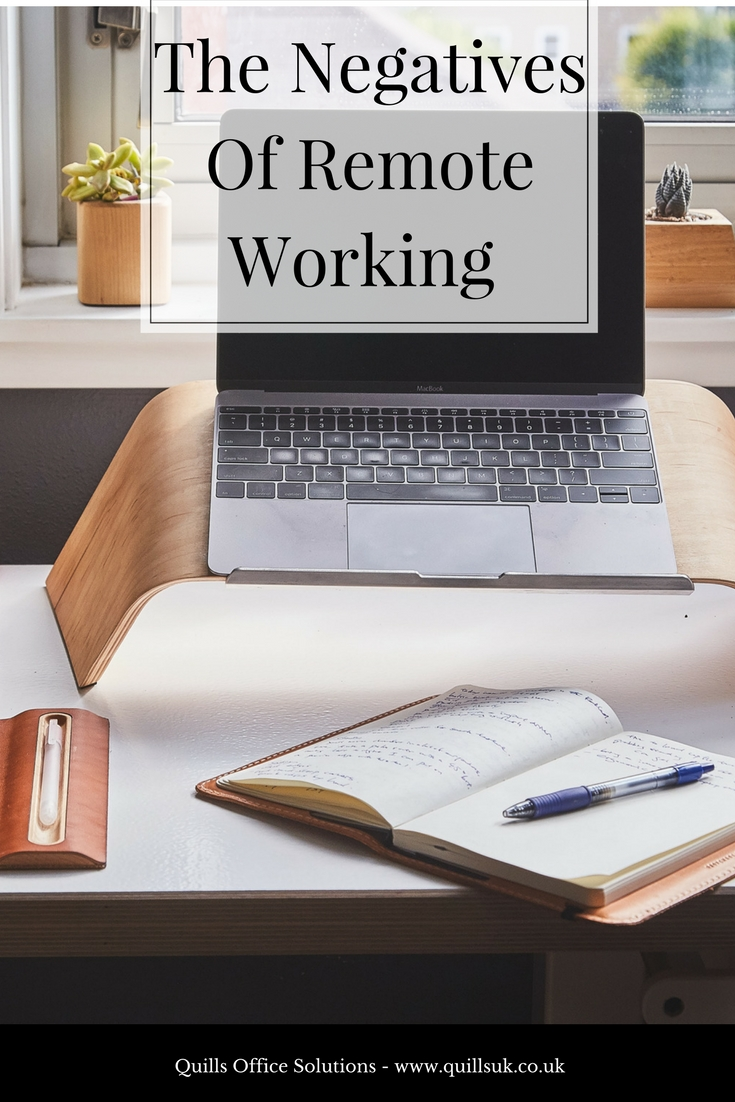 employees work from home More employees have come to expect flexible work schedules if you prefer that everyone come into the office, are you out of luck career expert alison green (aka ask a manager) advises a manager.