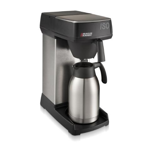 Bravilor Bonamat ISO Coffee Machine