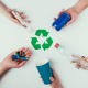 What are the real benefits of recycling