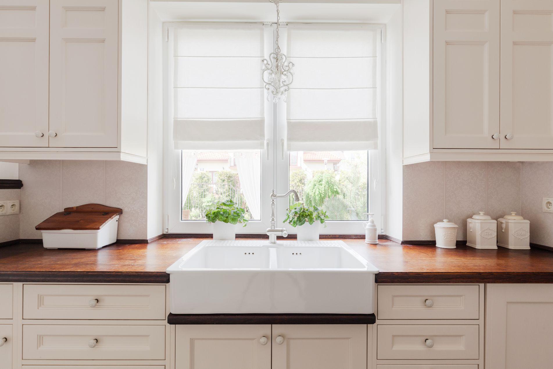 kitchen worktop repairs