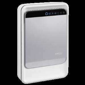 AeraMax® Pro 2 Air Purifier - Wall Mount