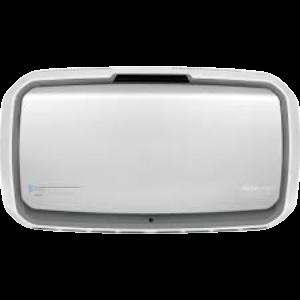AeraMax® Pro 4 Air Purifier - Wall Mount