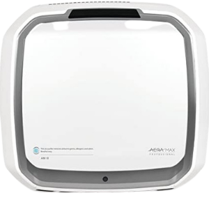 AeraMax® Pro 3 Air Purifier - Wall Mount