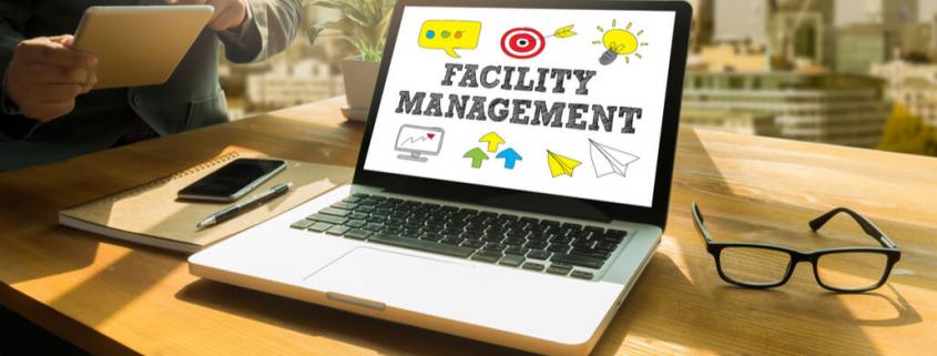 facilities management tips